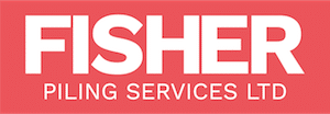 Fisher Piling LTD